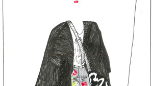 Andy-Bumpus-Fashion-Illustration-Floral-Trousers