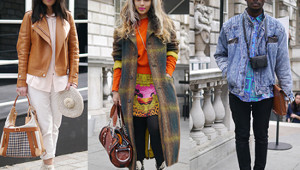 LFW-Street-Style-2012