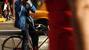bill_cunningham_new_york_film