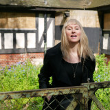 Music: 1914s Out To Play In East London