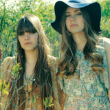 First Aid Kit: Live UK Dates Announced For The Summer