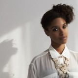 Music: Lianne La Havas Summer Gigs & Videos