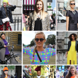 Best Of: London Street Style 2013