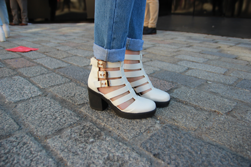 Buckle-boot-trends-LFW