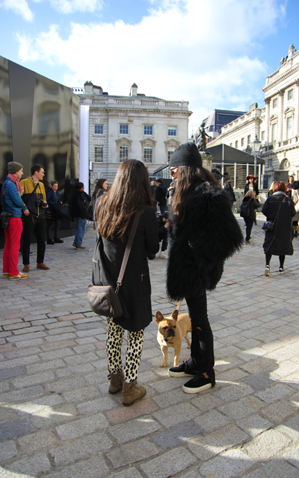 London-Fashion-Week-AW14-Street-Style
