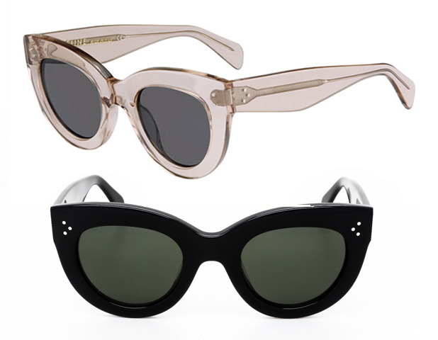 Celine-Caty-Cat-Eye-Sunglasses