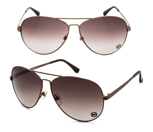Michael Kors Lola Sunglasses