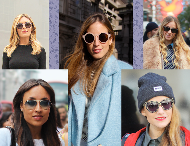 Best classic sunglasses