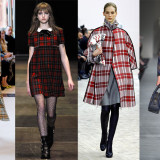 Best Of: Check Out Our Tartan